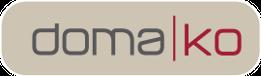 doma-ko-logo