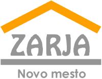 logo zarja